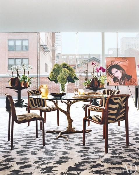dam-images-celebrity-homes-2013-celebrity-dining-rooms-celebrity-dining-rooms-17-diane-von-furstenberg