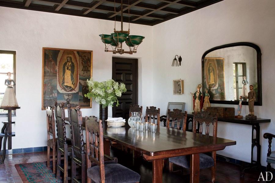 dam-images-celebrity-homes-2013-celebrity-dining-rooms-celebrity-dining-rooms-20-sheryl-crow-2