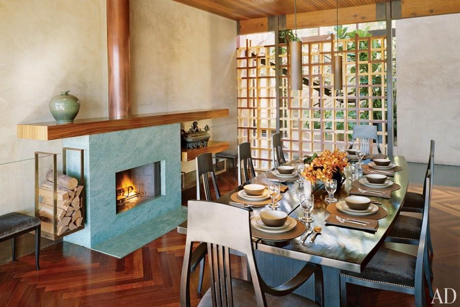 dam-images-celebrity-homes-2013-celebrity-dining-rooms-celebrity-dining-rooms-22-demi-moore-ashton-kutcher