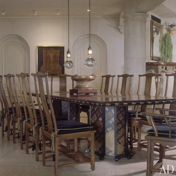dam-images-celebrity-homes-2013-celebrity-dining-rooms-celebrity-dining-rooms-23-tina-turner