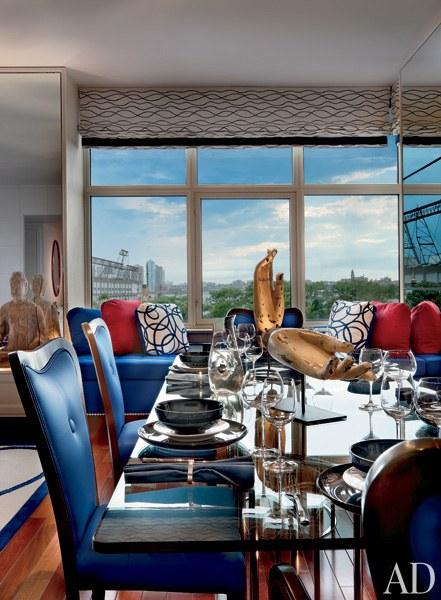 dam-images-celebrity-homes-2013-celebrity-dining-rooms-celebrity-dining-rooms-28-oliver-stone
