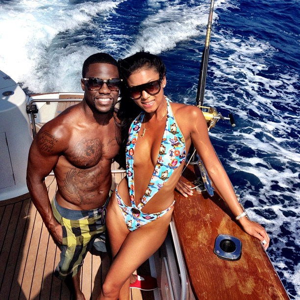 kevin-hart-cheated-on-ex-wife