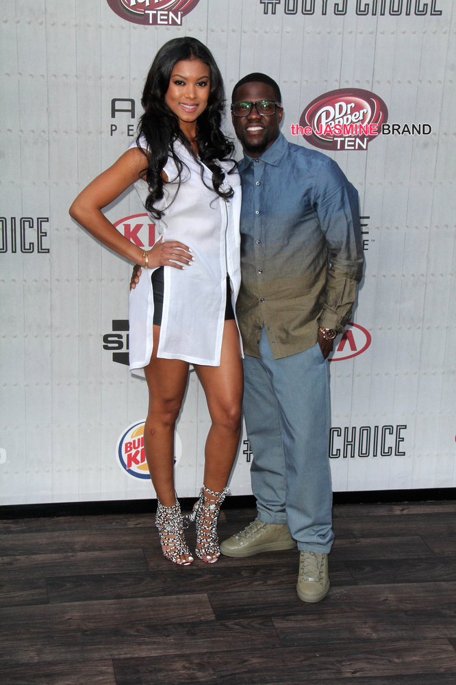 "06/07/2014 - Kevin Hart - Spike TV's ""Guys Choice 2014"" - Arrivals - Sony Pictures Studios - Culver City, CA, USA - Keywords: Orientation: Portrait Face Count: 1 - False - Photo Credit: Janice Ogata / PRPhotos.com - Contact (1-866-551-7827) - Portrait Face Count: 1"