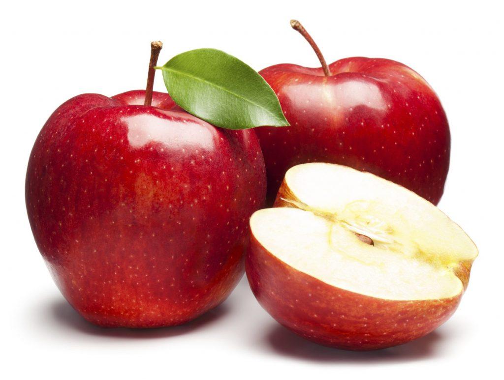 04_Apples