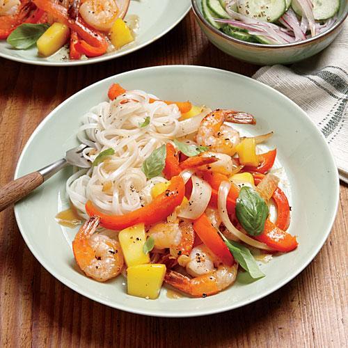 1404p72-shrimp-mango-stir-fry-rice-noodles-x