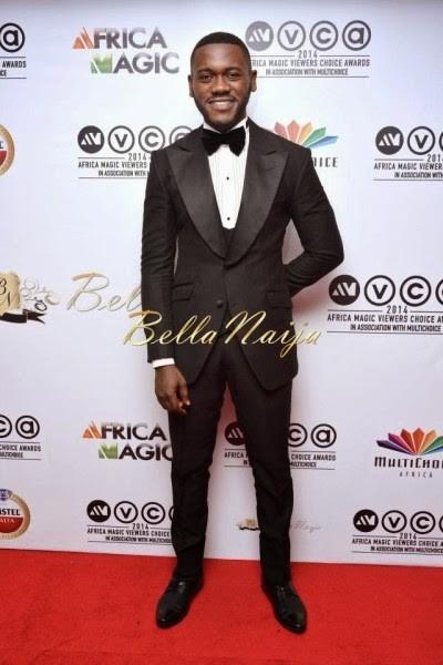 Adeyemi-Okanlanwon-2014-AMVCA-March-2014-BellaNaija-400x600-400x600