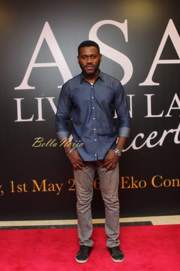 Asa-Live-In-Lagos-Concert-May-2016-BellaNaija0035-600x900