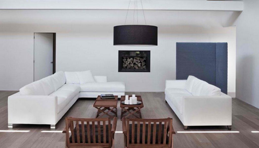 Comfy-Minimalist-Living-Room