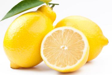 Generic_Lemon