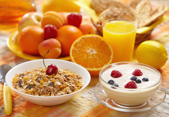Importance-of-a-Healthy-Breakfast1