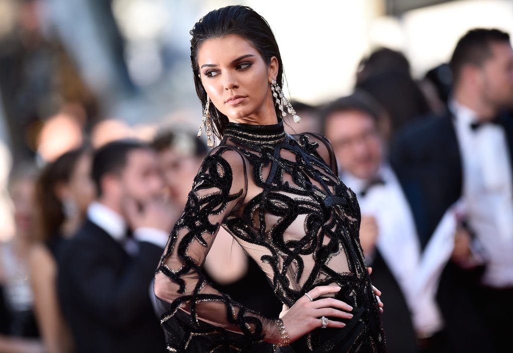 Kendall-Jenner-Cannes-Film-Festival-2016-Pictures (1)
