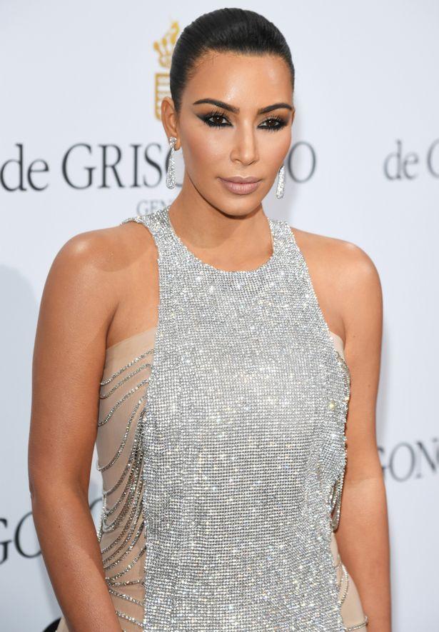 Kim-Kardashian,