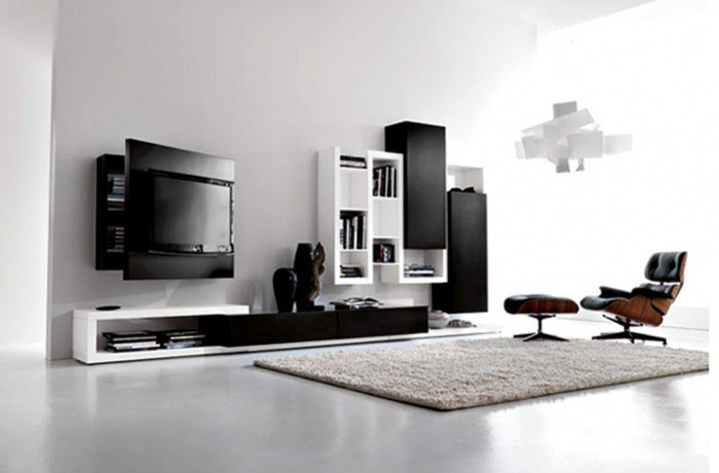 Neutral-Minimalist-Living-Room