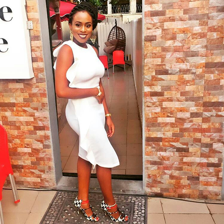 Ozinna Anumudu
