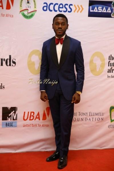 The-Future-Awards-2014-BN-Red-Carpet-Fab-December-2014-BellaNaija120-400x600