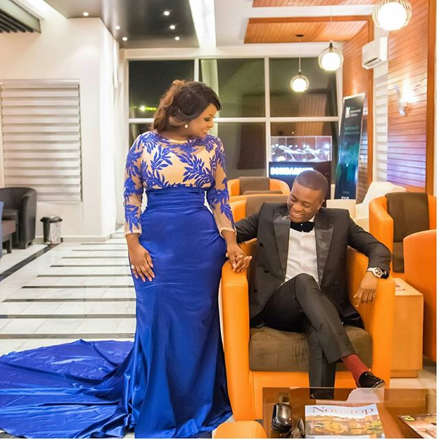 Toolz-and-Tunde-Demuren_TSquare2016-3