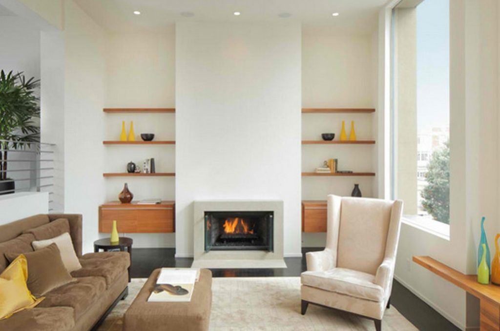 White-Minimalist-Living-Room
