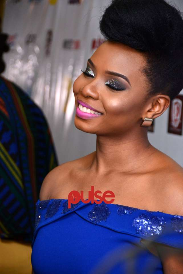 Yemi-Alade-Collection-unveiling-060