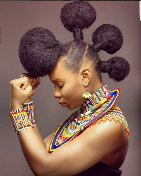 Yemi-Alade-Cover-2-fashionpheeva