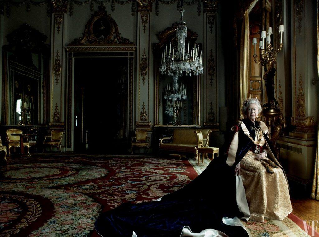 queen-elizabeth-birthday-90-annie-leibovitz-summer-2016-vf-07
