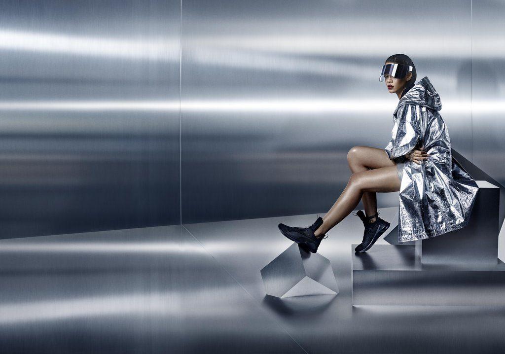 1b4042671a7ac988_Rihanna-Releases-Fenty-x-Puma-Trainer_1_