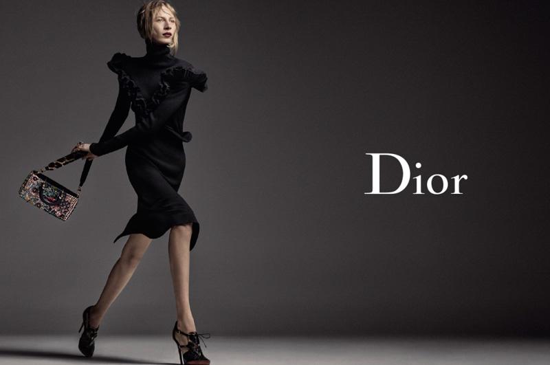 Dior-Fall-Winter-2016-Campaign03