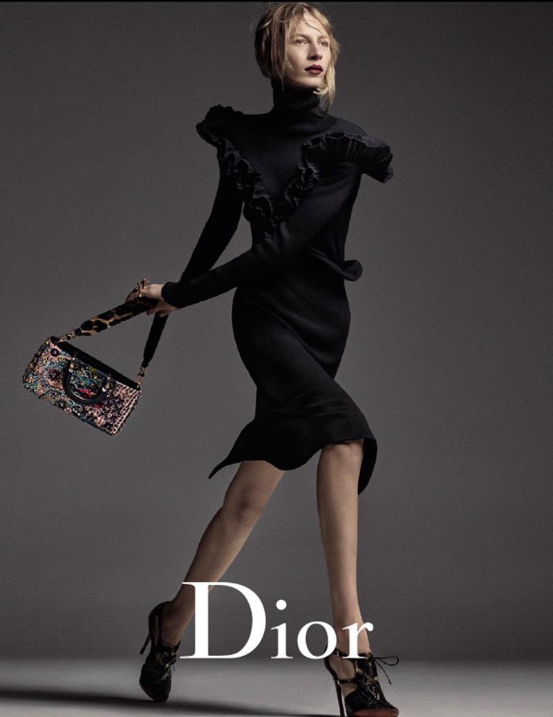 Dior-Fall-Winter-2016-Campaign06