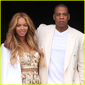 beyonce-jay-z-get-get-mobbed-by-fans