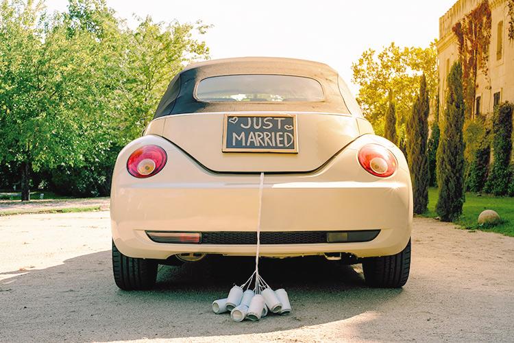 cans-bumper-1