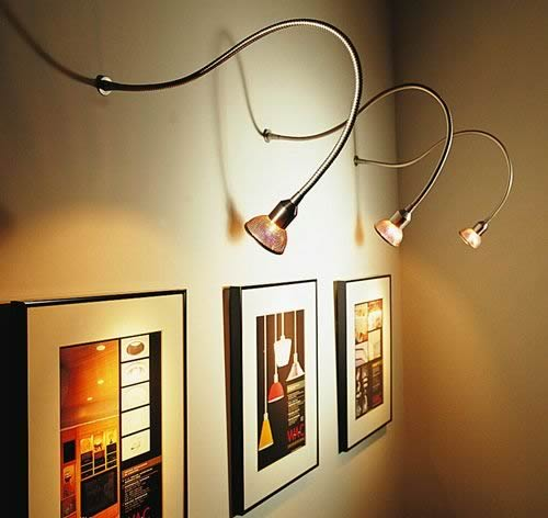 Tss Interiors Importance Of Lighting In Interior Decor