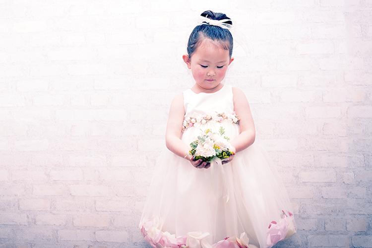flower-girl-2