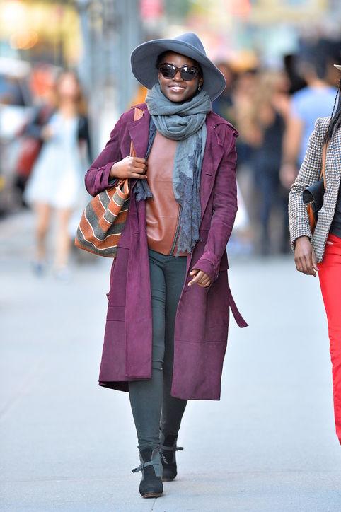 lupita-nyongo-hat-blanket-scarf-h724