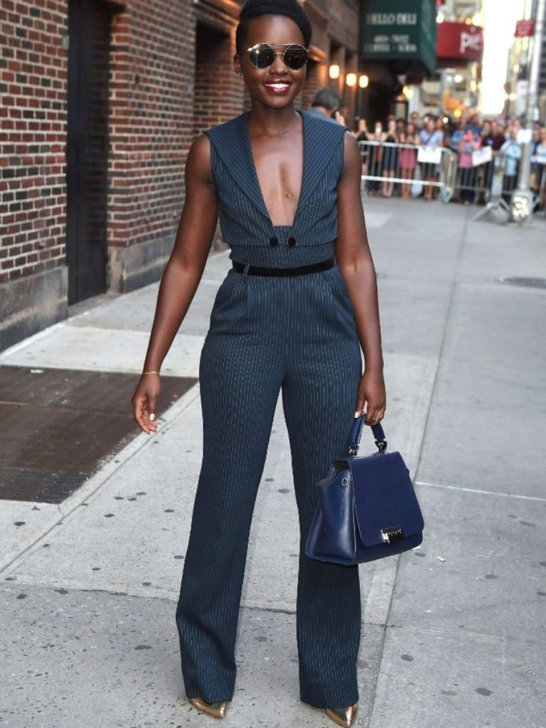 lupita-nyongo-leaves-the-late-show-with-stephen-colbert-in-nyc-september-2015-alessandra-rich-zac-zac-posen-900x1200