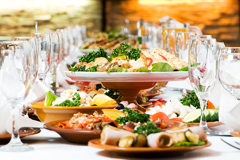 party-catering-service