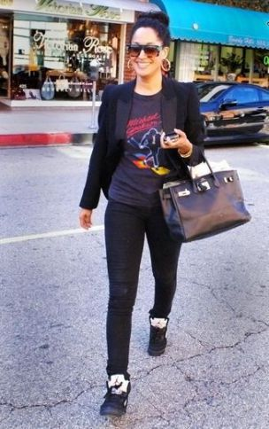 tracee-ellis-ross-street-style-stamped-4