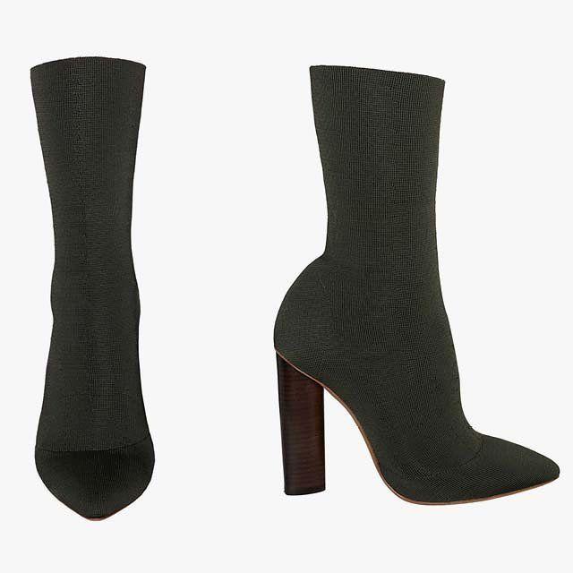 yeezy-season-2-shoes-1.0