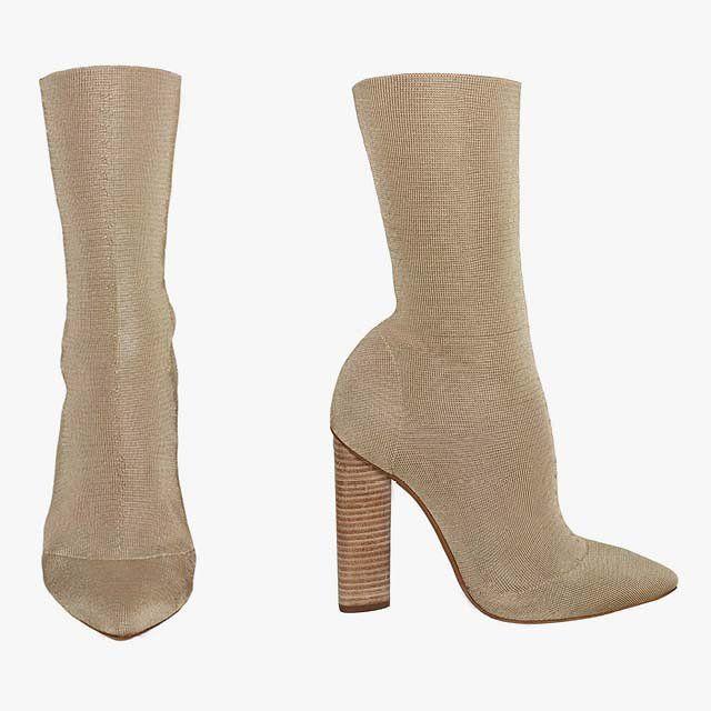yeezy-season-2-shoes-2-2.0