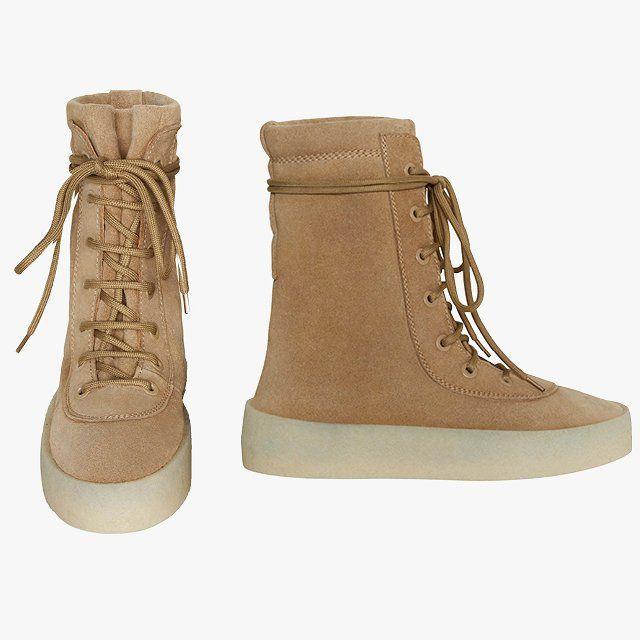 yeezy-season-2-shoes-3.0