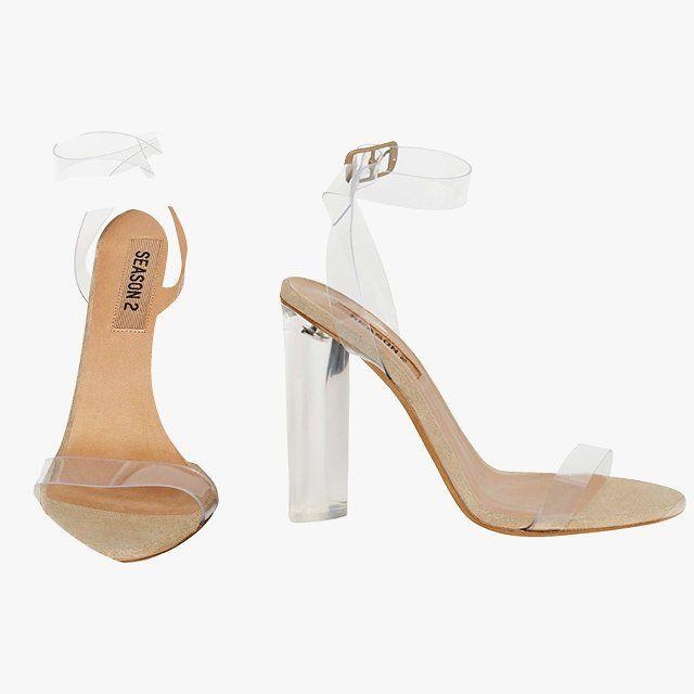 yeezy-season-2-shoes-4.0