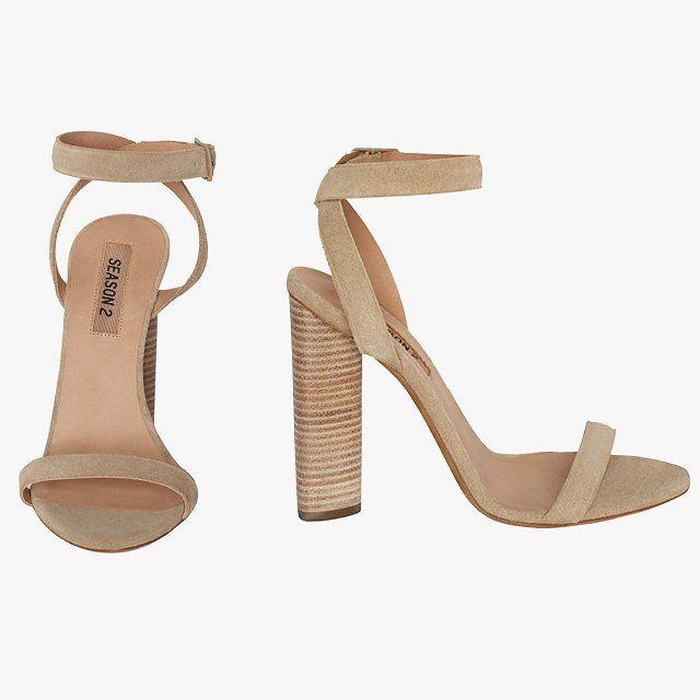 yeezy-season-2-shoes-5.0