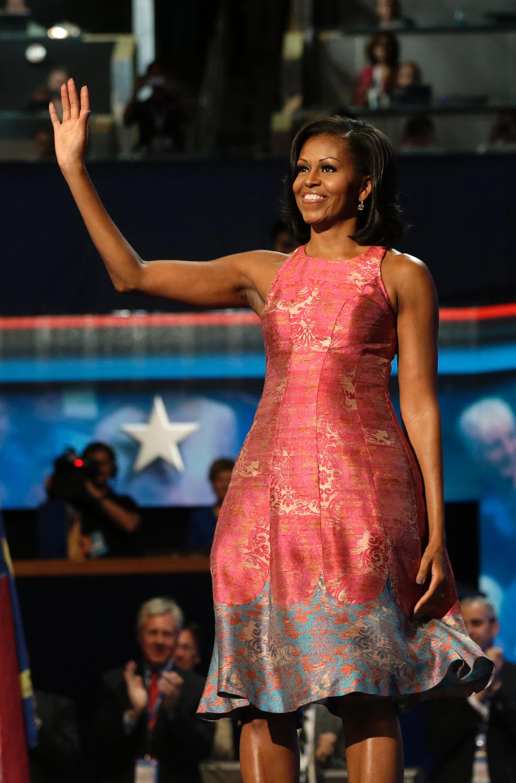 09042012-politics-michelle-obama-dnc