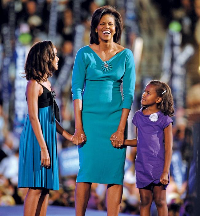 195_content_1.-MichelleObama_FI