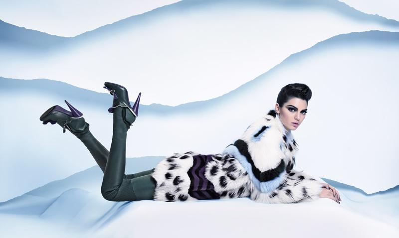 Fendi-Fall-Winter-2016-Campaign24