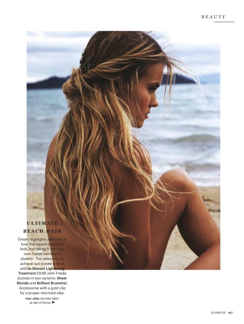 Kate-Grigorieva-Summer-Hairstyles-Glamour-UK-Editorial04