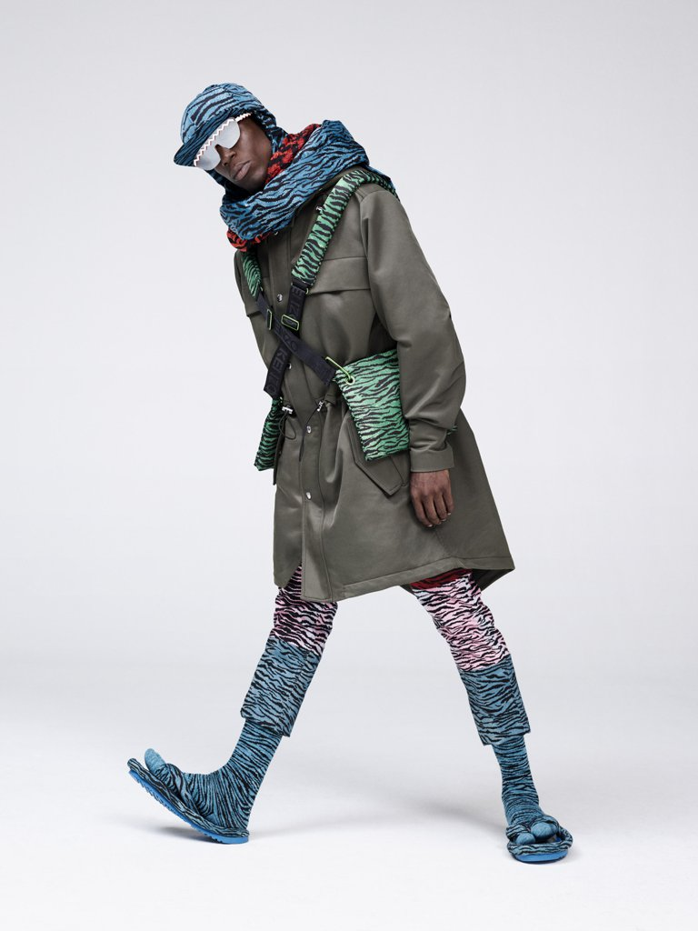Prepare-Cooler-Temps-Parka-Has-Removable-Printed-Collar