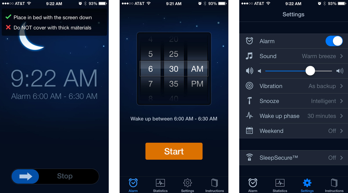 sleep_cycle_alarm_iphone_best_apps_screens