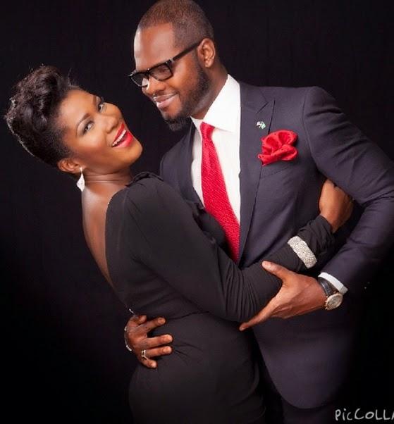 stephanie-okereke-husband