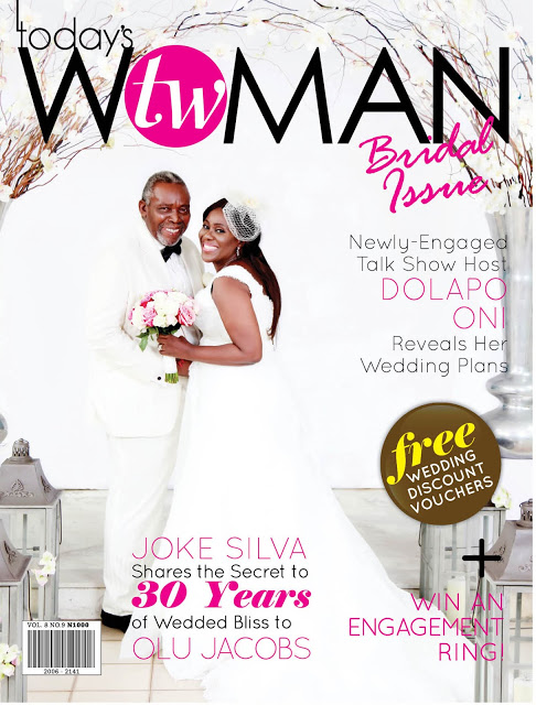 tw_Jul_Aug_cover