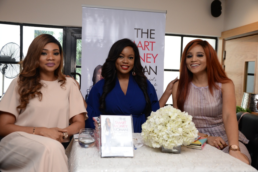 smart-money-book-tour-arese-ugwu-rsvpdsc_4698