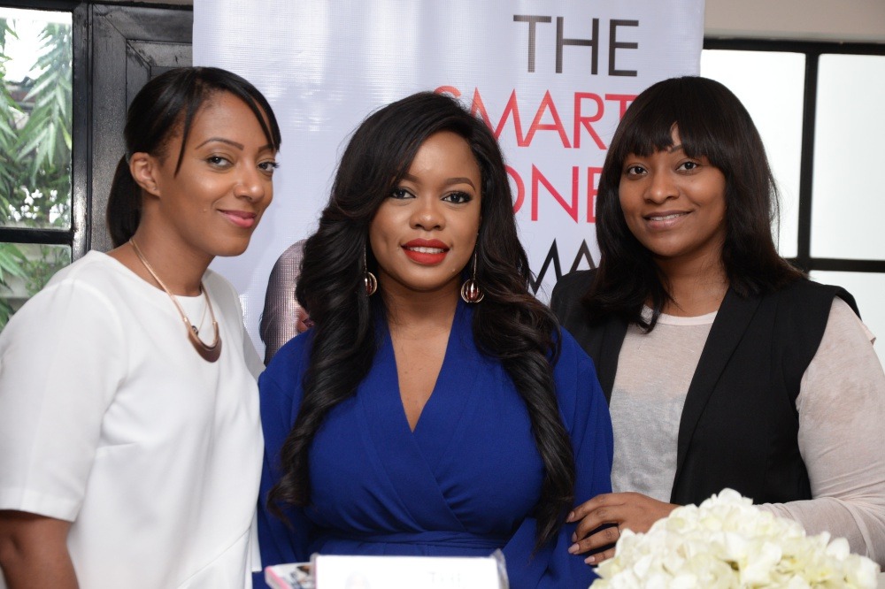 smart-money-book-tour-arese-ugwu-rsvpdsc_4705